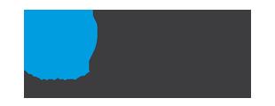 paginas web empresa diseño webs madrid para empresas